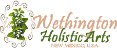 Wethington Holistic Arts