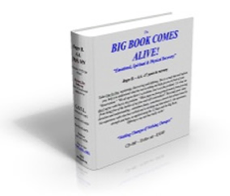 The Big Book Comes Alive