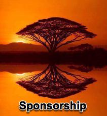 Sponsorship  - 12/20/06