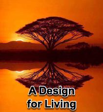 A Design for Living - 9/2/11