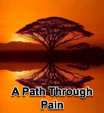 A Path Through Pain - 4/21/10
