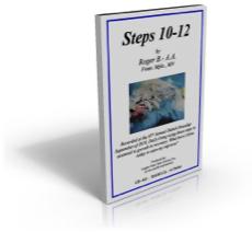 Steps 10-12