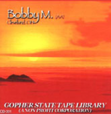 The Bobby M. Story