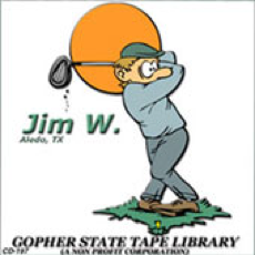 The Jim W. Story