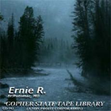 The Ernie R. Story