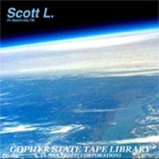 The Scott L. Story