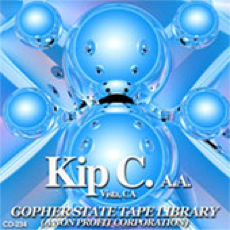 The Kip C. Story