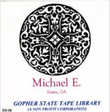 The Michael E. Story