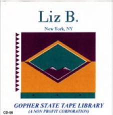 The Liz B. Story