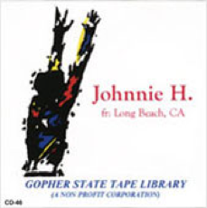 Thye Johnnie H. Story