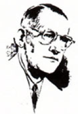 Dr. Bob - 1948 & 1950