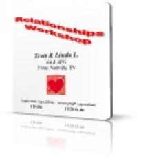 Scott & Linda L. on Relationships