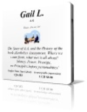 History of the Big Book - Gail L.