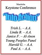 Keystone Roundup - 2013