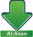 Arbutus O. - History of Al-Anon