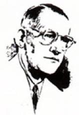 Dr Bob - 1948 & 1950