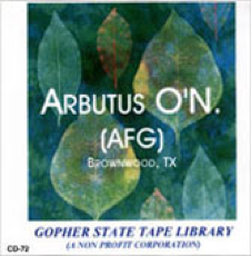 The Arbutus O'N. Story