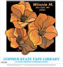 The Winnie M. Story