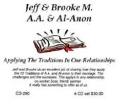 Traditions in Relationships
