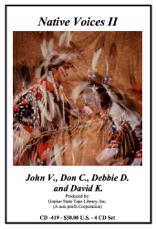 Native Voices II
