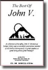 The Best of John V