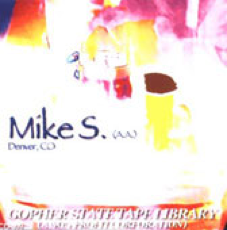 The Mike S. Story