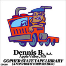 The Dennis B. Story