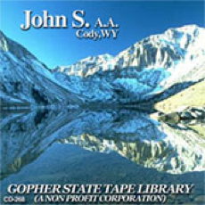 The John S. Story