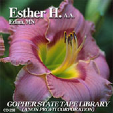 The Esther H. Story