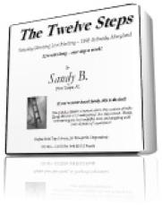 12 Step Study - Sandy B.
