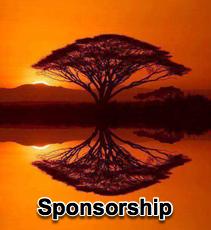 Sponsorship - 12/17/14