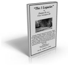 The Three Legacies