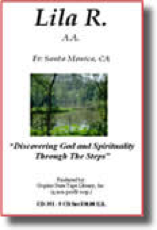 Discovering God & Spirituality
