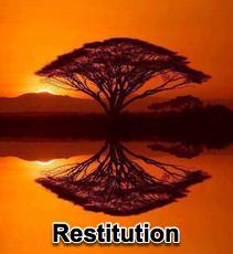 Restitution - 6/18/14