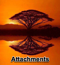 Attachments - 10/19/11