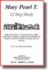 Twelve Step Study