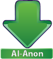 Josiah B.  - Sponsorship in AL-Anon