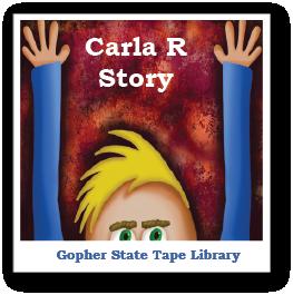 Carla R Story - Rule 62 Weekend