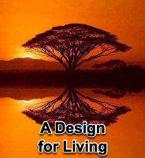 A Design for Living - 9/2/11
