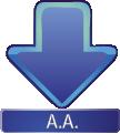 Bill B.  -  The History of AA & Al-Anon