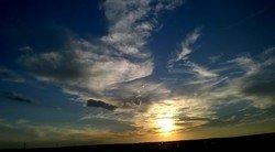 Sky 1 (Eastern WA), 16