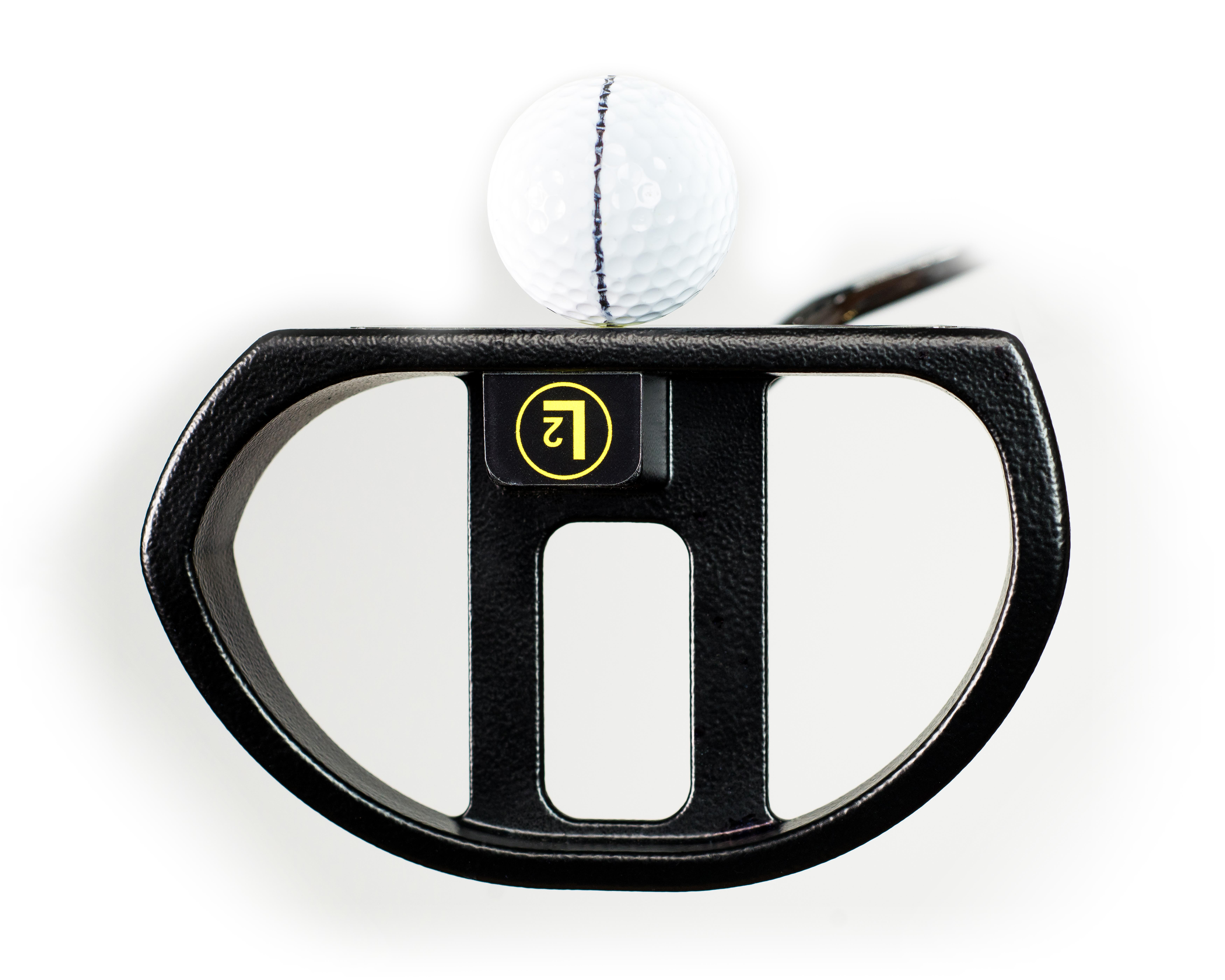 Highest MOI in golf