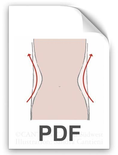 PDF: Sanduhrmuskeln