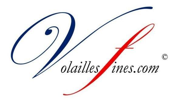 SCEA des Bressans - volaillesfines.com