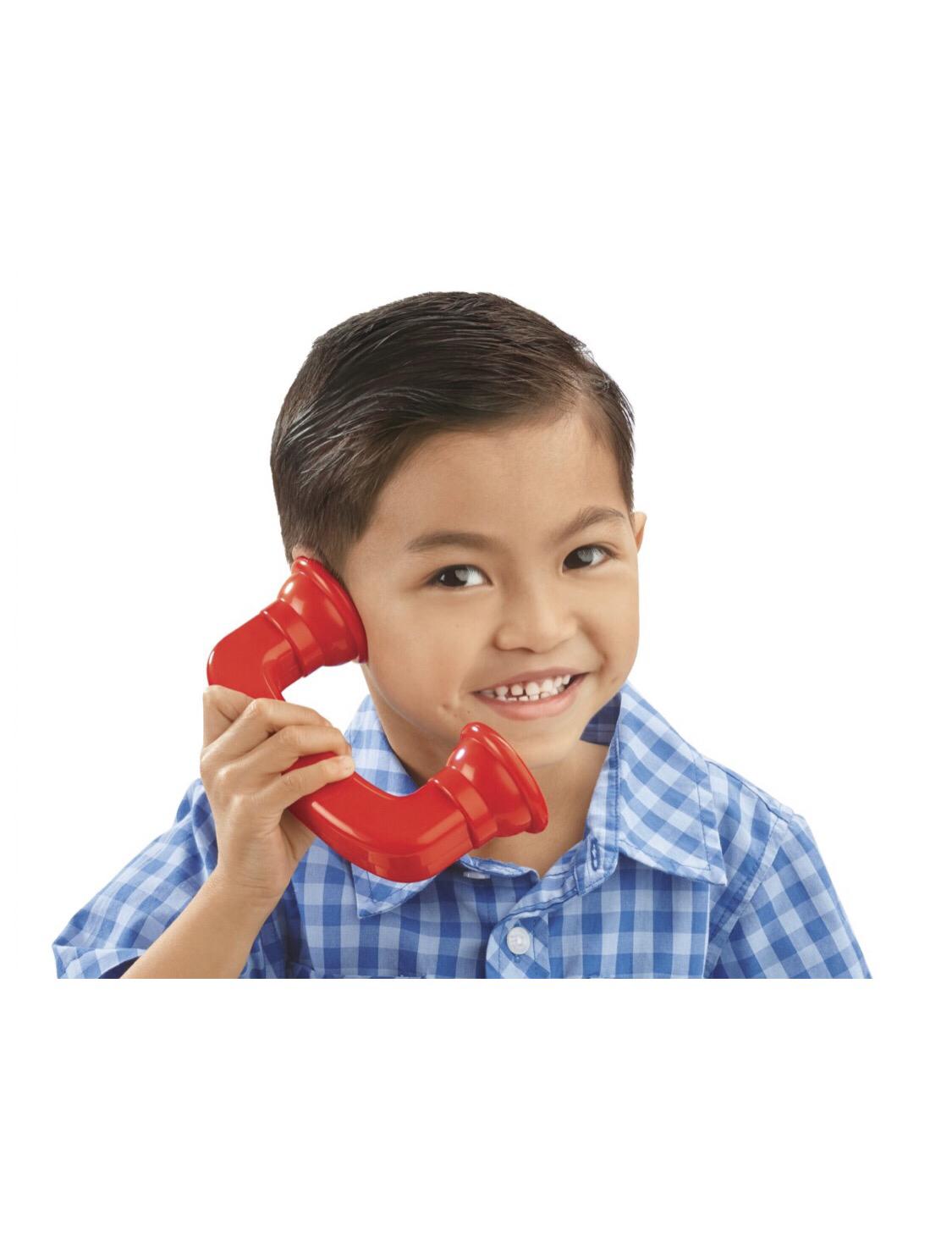 Телефон «Слушай себя» 52612