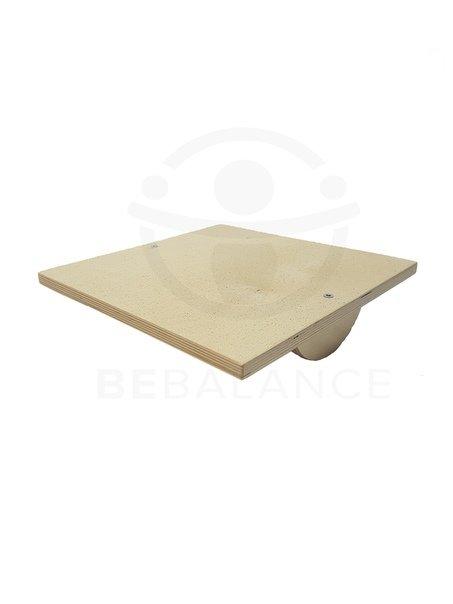 Балансировочный квадрат BB0009