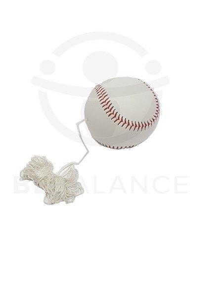 Мяч маятник LBK BALAMETRICS BB00