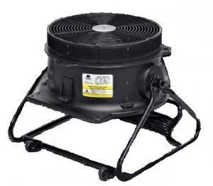 Ventilateur TTV5 HP Skydancer