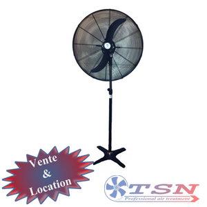 Ventilateur de brassage 75PI