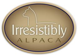 Irresistibly Alpaca's store